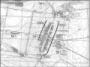 Landkarte von Frankenfelde
