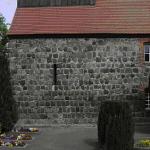 Kirchturm Groß Kienitz